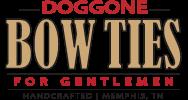 Doggone Bow Ties